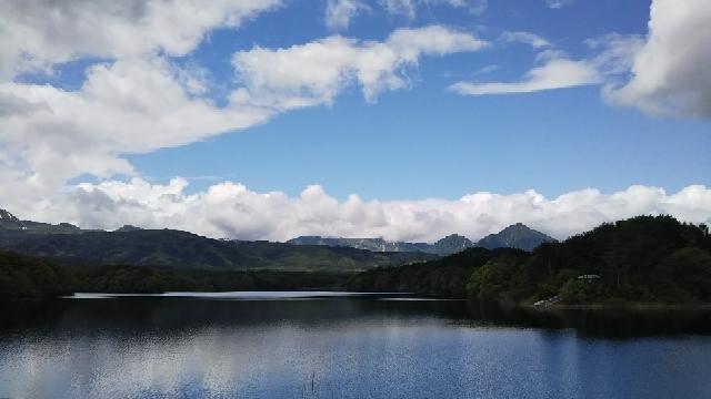 千貫石森林公園